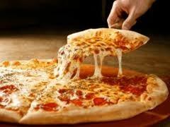 Domino's Pizza- MCRD San Diego