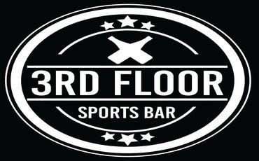3RD FLOOR SPORTS BAR