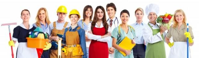 Employment- NSA Saratoga Springs