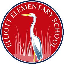 Elliott ES