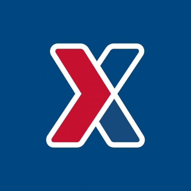 Exchange - MacDill AFB