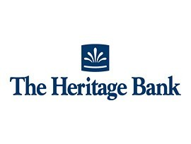 Heritage Bank - Fort Stewart