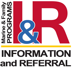 Information and Referral - MCAS Miramar