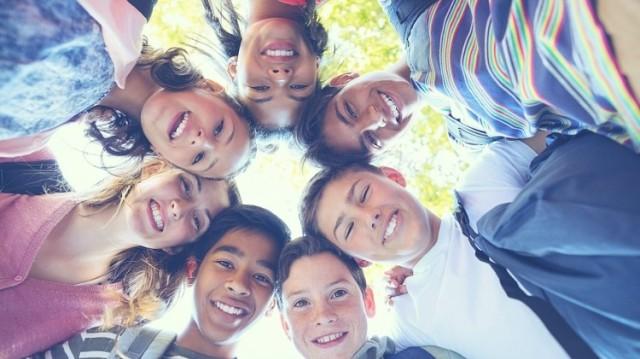 Tweens and Teens Corner - Fort Bliss