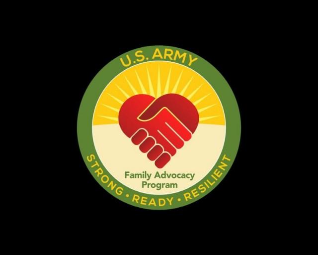 Family Advocacy Program (ACS) - Fort Hood