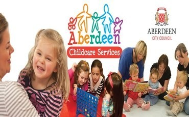 Department of Early Learning - Aberdeen