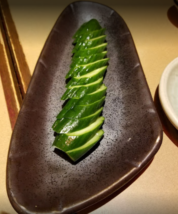 Iskenme Tavern Yokosuka Chuo Store 一軒め酒場 横須賀中央店