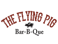 The Flying Pig- Ramstein Air Base