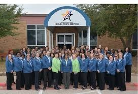 Child Development Center - Fort Hood