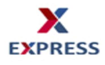 Express, Car Care, Gas, Class VI