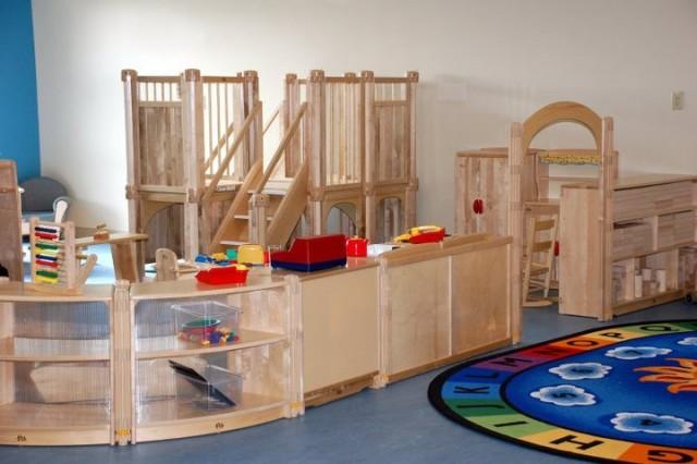 Willoughby Child Development Center