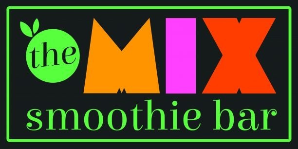 The MIX Smoothie Bar at Stout PFC - Fort Bliss