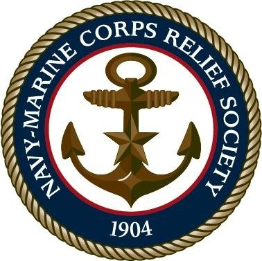 Navy Marine Corps Relief Society - MCRD Parris Island