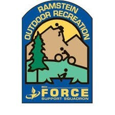 Outdoor Recreation- Ramstein Air Base