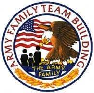 Army Family Team Building- Yuma Proving Ground