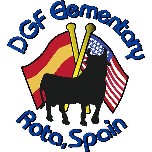 Rota Elementary School