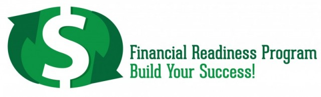 Financial Readiness Program - Fort Bliss