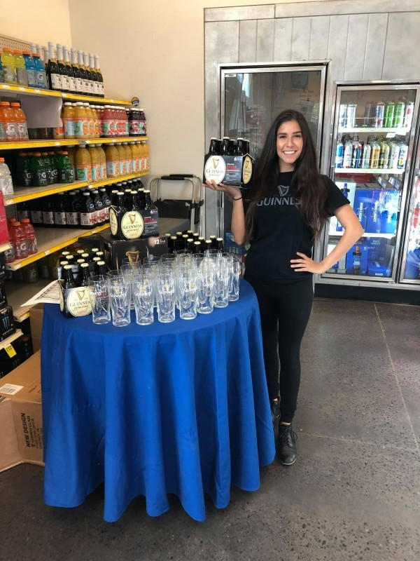NEX Package Store - NB Bremerton-Kitsap