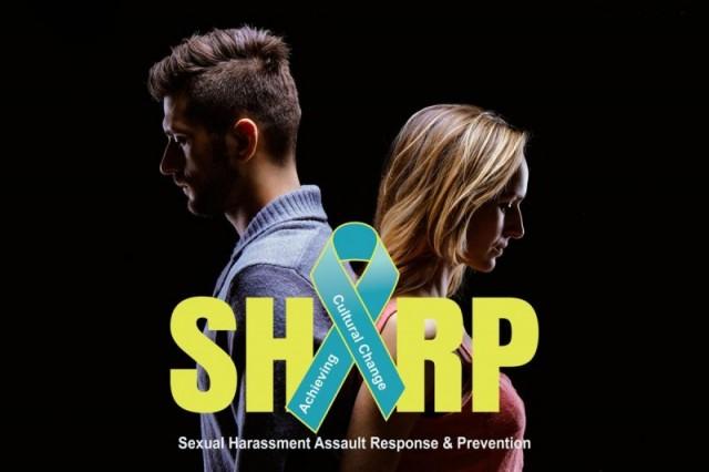 Victim Advocacy Program (ACS) - Fort Hood