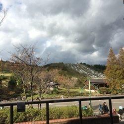 Mt. Eboshi Sports Village