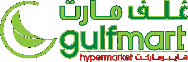 Gulf Mart Supermarket
