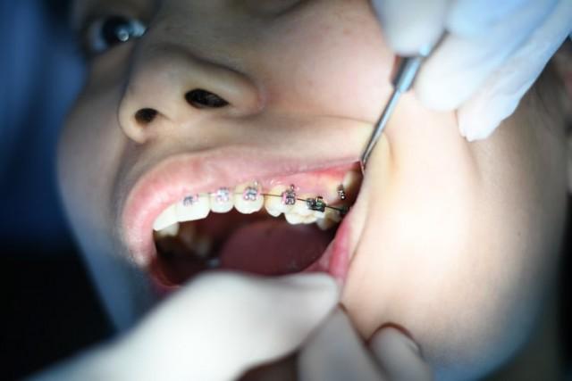 Dental Clinic #5 - Fort Stewart