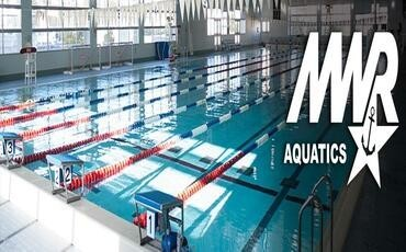 MWR Ikego - Pool