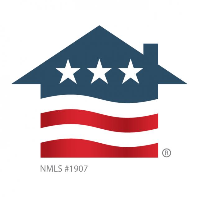 Veterans United Home Loans - MCB Quantico