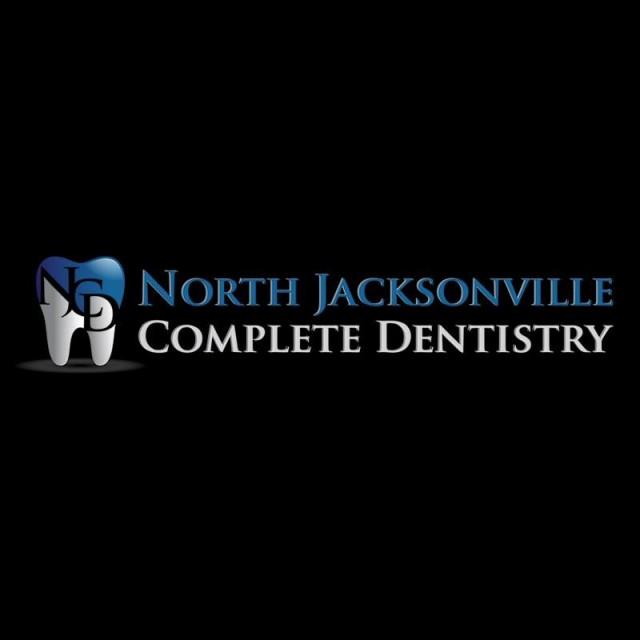 North Jacksonville Complete Dentistry