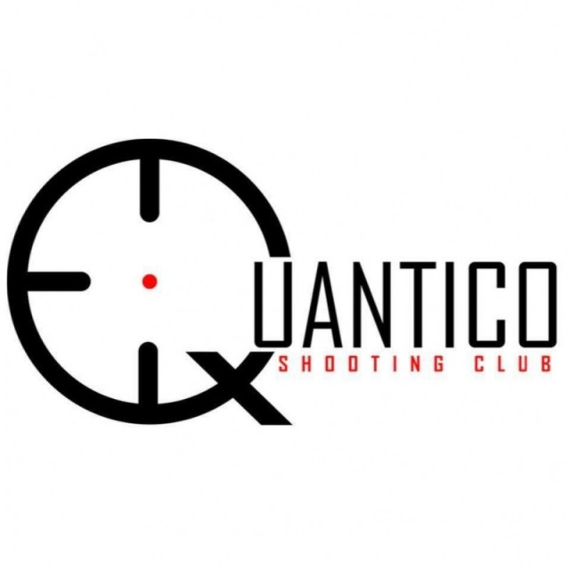 Shooting Club - MCB Quantico