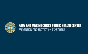 Navy & Marine Corps Public Health Center