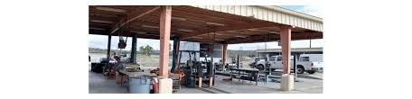 Auto Skills Center- NAVSTA Guantanamo Bay