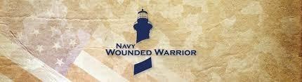 Navy Wounded Warrior- NASTA Guantanamo Bay
