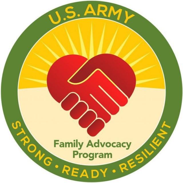 Family Advocacy Program - Joint Base Myer-Henderson Hall