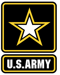 Army Community Service Fort Benning