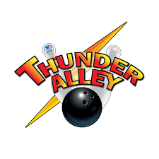 Thunder Alley Bowling Center - Fort Carson