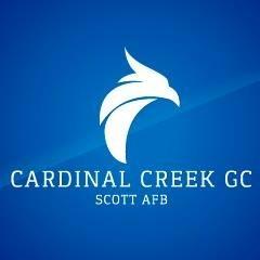 Cardinal Creek Golf Course - Scott Air Force Base