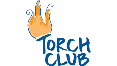 Youth Torch Club - Scott Air Force Base