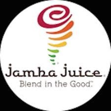 Jamba Juice- 29 Palms Marine Base