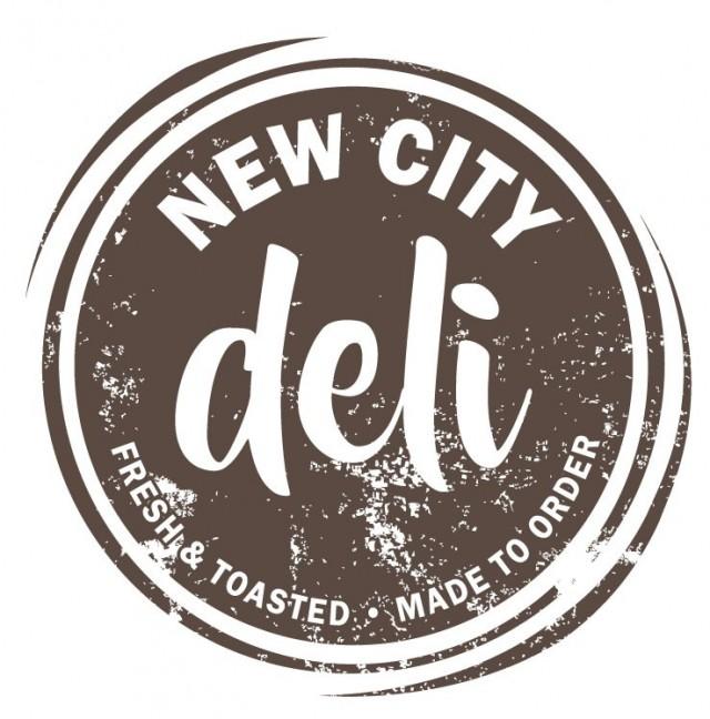 New City Deli - MCAS Cherry Point