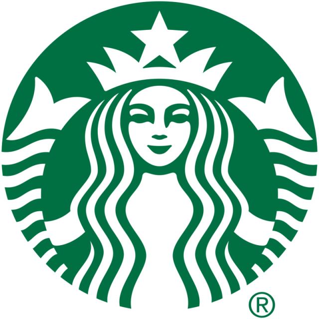 Starbucks - MCAS Miramar