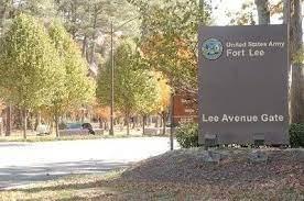 Fort Lee (Virginia)