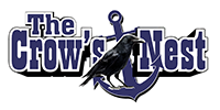 The Crow's Nest - MCAS Cherry Point