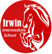 Irwin Intermediate School