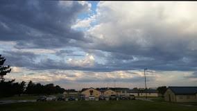 Camp Clark, Missouri