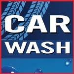 Car Wash - MCB Quantico