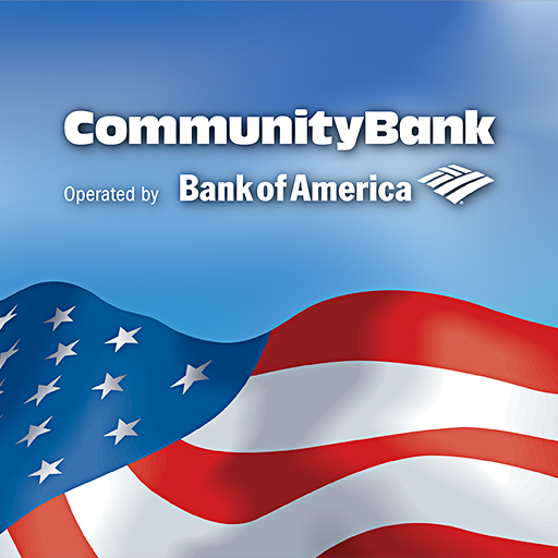 Community Bank - Sasebo