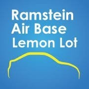 RAMSTEIN LEMON LOT