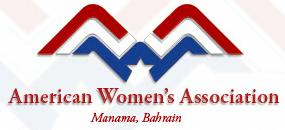 American Women's Association (AWA)