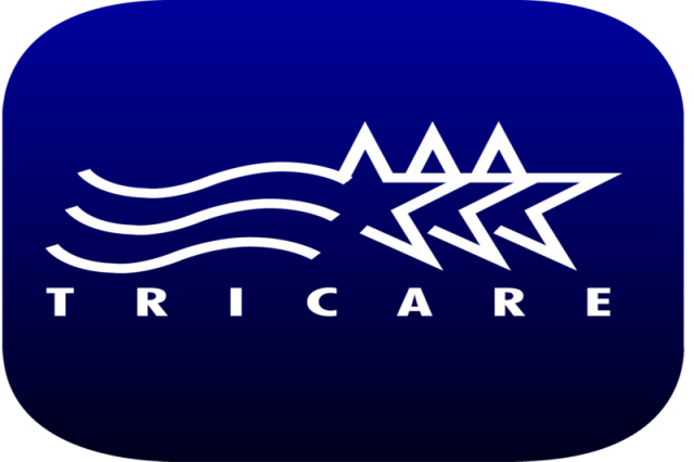 TRICARE- NSA Saratoga Springs